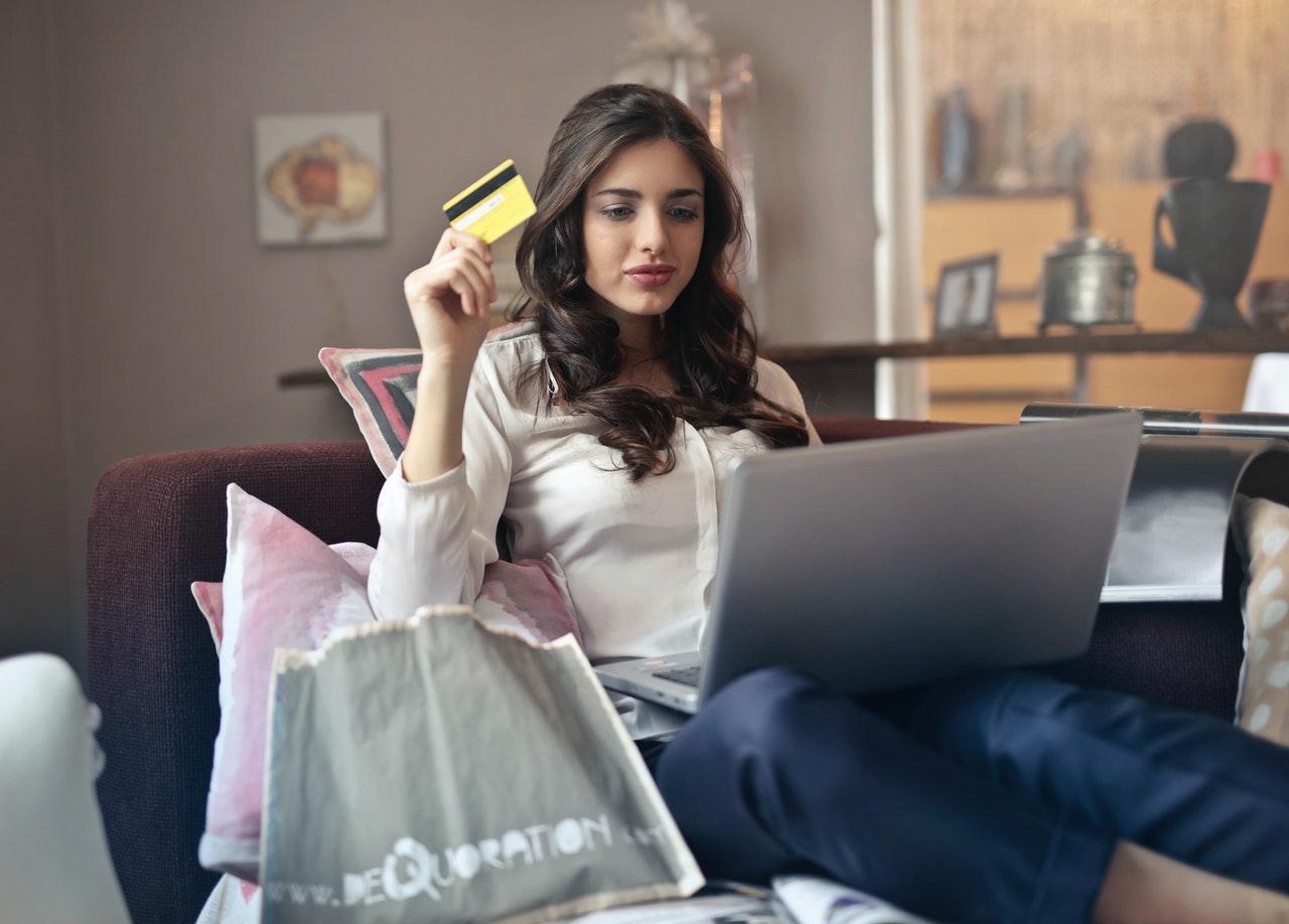 Comment utiliser un coupon prépayé Neosurf?